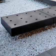 HappyLife Modular Sofa