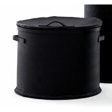 Poubelle Garbage Can