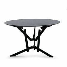 <strong>Opinion Ciatti</strong> FeFe Dining Table