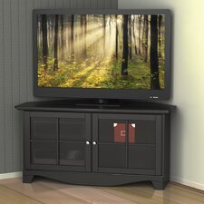 <strong>Nexera</strong> Pinnacle 49'' TV Stand