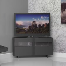 "Vision 48"" Corner TV Stand"