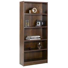 """Essentials 71.5"""" Bookcase"""