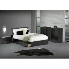 Avenue Reversible Bedroom Collection