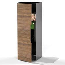 """Next 19"""" Storage Cabinet"""