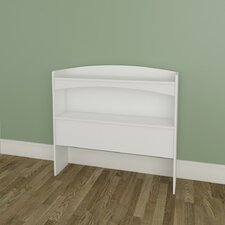 Vichy Bookcase Headboard
