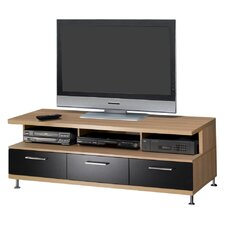 "Eclipse 56"" TV Stand"