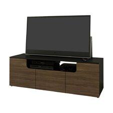 "Next 60"" TV Stand"