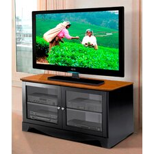 "Concord 47"" TV Stand"