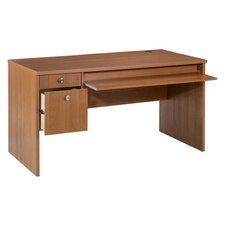 "Essentials 31"" X 60"" Computer Desk"