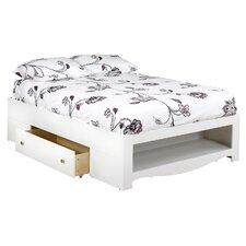 Dixie Bed