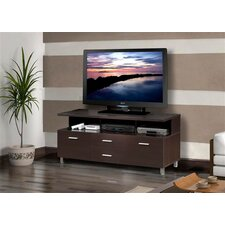 "<strong>Nexera</strong> Element 20"" TV Stand"