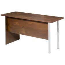 Executive Conference Writing Desk