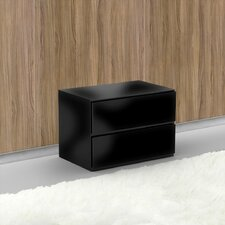 Avenue Nightstand