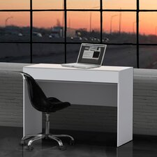 <strong>Nexera</strong> BLVD Desk with Flip Down Door
