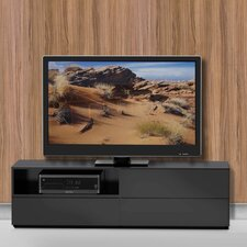 "Avenue 60"" TV Stand"