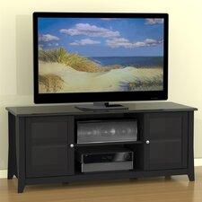 "Tuxedo 58"" TV Stand"