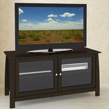 Profile 49'' TV Stand