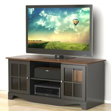 <strong>Nexera</strong> Pinnacle 54'' HEC TV Stand