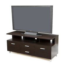 "Element 20"" TV Stand"