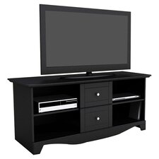 "Pinnacle 56"" TV Stand II"