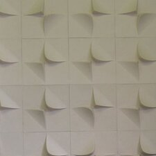 PaperForms 12 Piece Wallpaper Tiles