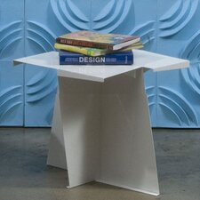 <strong>Mio Culture</strong> Origami End Table