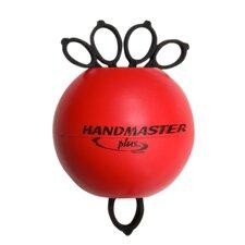 Late Rehabilitation Hand Exerciser