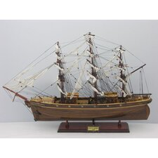 Cutty Sark 32 Model Ship