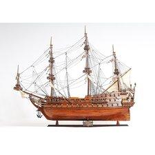 Zeven Provincien Model Ship