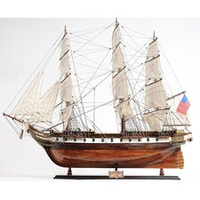 X-Large Uss Constellation Ship