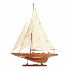 <strong>Old Modern Handicrafts</strong> Small Enterprises Model Boat