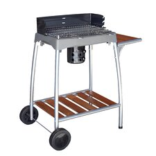 Isy Fonte 50 Outdoor Barbecue