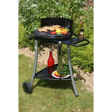Tiny Fonte 44 Outdoor Barbecue