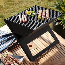 Notegrill Outdoor Barbecue