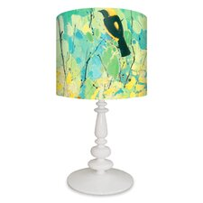 Orioles Table Lamp