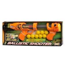 Total Air X-Stream Ballistic Shooter