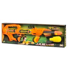 Total Air X-Stream Jam Blaster Gun