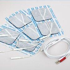 TENS Refill Kit