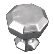 <strong>Vicenza Designs</strong> Archimedes Novelty Knob