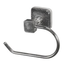 <strong>Vicenza Designs</strong> Tiziano French Toilet Paper Holder