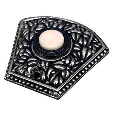 San Michele Fan Doorbell