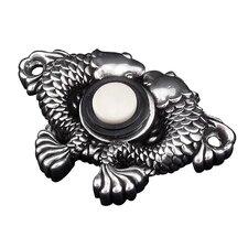Pollinol Koi Doorbell