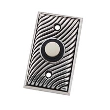 <strong>Vicenza Designs</strong> Sanzio Doorbell