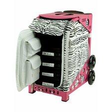 "Sport Artist 18"" Suitcase"