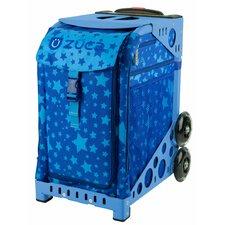 "Sport 18"" Suitcase"