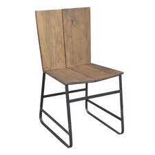 Loft Side Chair