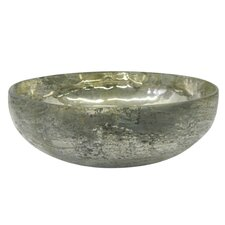 Foil Decorative Bowl
