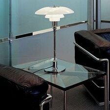"PH 18"" H Candelabra Table Lamp"
