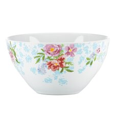 Spring Bouquet All Purpose Bowl