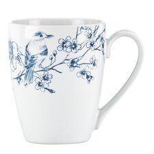 Nature's Song 13 oz. Mug